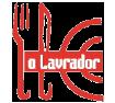 O Lavrador